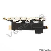 Антенна Apple iPhone 4 / iPhone 4S