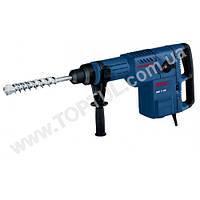 Перфоратор Bosch GBH 11 DE (0611245708) 1500 Вт.