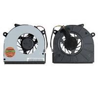 Вентилятор для ноутбука ACER ASPIRE 4740 (ВЕРСИЯ 2), 4740G (MG70130V1-Q010-G99 K03145) (Кулер)