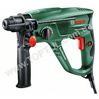 Перфоратор Bosch PBH 2100 SRE (06033A9321) 550 Вт.