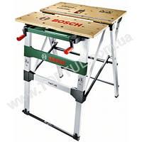 Рабочий стол PWB 600 0603B05200 BOSCH