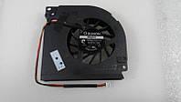 Вентилятор для ноутбука ACER ASPIRE 5910G (23.AGV01.001) (Кулер)