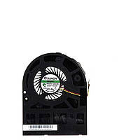 Вентилятор для ноутбука ACER ASPIRE E1-510, E1-510P (MF60070V1-C250-G99) (Кулер)