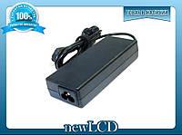 Блок питания Dell 19.V4.74A 90W 3pin orig