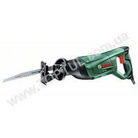 Сабельная ножовка Bosch PSA 700 E (06033A7020)