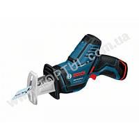 Аккумуляторная ножовка GSA 10.8V-LI 060164L902 BOSCH