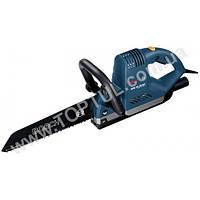 Ножовка столярная Bosch GFZ 16-35 AC (0601637708)