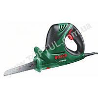 Ножовка столярная Bosch PFZ 500 E (0603398020)