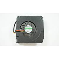 Вентилятор для ноутбука ASUS Eee PC 1001PQD (БЕЗ ЖЕЛЕЗНОЙ КРЫШКИ), 1001PX, 1001PXD, 1005PR, 1005PXD, R101, R101D, R101X, R105 (13GOA1L10P020-10)