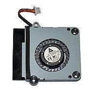 Вентилятор для ноутбука ASUS Eee PC 1101HA, 1101HAB, 1101HAG (13GOA1J10M010-10) (Кулер)