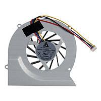 Вентилятор для ноутбука ASUS N82 (Кулер)