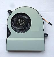 Вентилятор для ноутбука ASUS Transformer Book Flip TP500LN, TP500LA (13NB05X1T01011) (кулер)