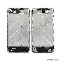 Средняя часть Apple iPhone 4S