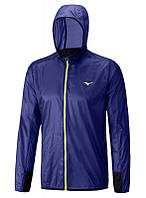 Ветровка Mizuno Lightweight Hoody Jacket J2GC6003-21