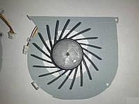 Вентилятор для ноутбука DELL INSPIRON 15R i5520 (ВАРИАНТ 1), 5525, 7520, VOSTRO 3560 (Кулер)