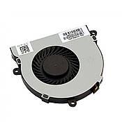 Вентилятор для ноутбука DELL INSPIRON 3521, 15R 5521, 15R 5721 (074X7K 74X7K) (Кулер)