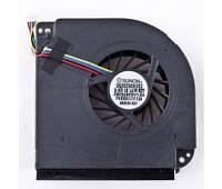 Вентилятор для ноутбука DELL PRECISION M6400 (GC055515VH-A B3624.13.V1.F.GN) (Кулер)