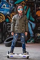 Джинсы, одежда для мальчика 11-15 лет