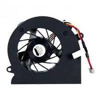 Вентилятор для ноутбука DELL STUDIO XPS 1340, M1340 (GC055515VH-A) (Кулер)