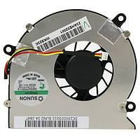 Вентилятор для ноутбука DELL INSPIRON 1425, 1427, VOSTRO 1710, 1720 (DFS531205M30T) (Кулер)
