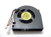 Вентилятор для ноутбука HP COMPAQ CQ320, CQ510, CQ511, CQ515, CQ516, CQ610, CQ615(DFS481305MC0T) (Кулер)