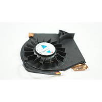 Вентилятор для ноутбука HP COMPAQ CQ2100, NX9000, NX9010, NX9030, NX9040 (CF0550-B10M-C016, 319456-001) (Кулер)