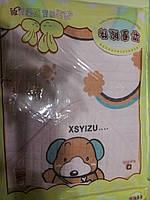 Детский спальний конверт