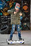 Джинсы, одежда для мальчика 3-7 лет, фото 2