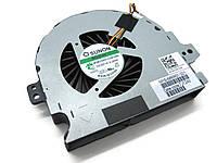Вентилятор для ноутбука HP ENVY M6-1000, M6-1100, M6-1200 series (686901-001, DC28000BFS0) (Кулер)