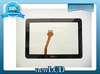 Сенсор тачскрин Samsung Galaxy Tab 10.1 P7500 черн