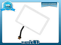Samsung Galaxy Tab 10.1 P7500 Сенсорний екран