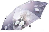 Зонт ZEST 23945-1093 автомат серый