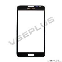 Стекло Samsung I9220 Galaxy Note / N7000 Galaxy Note, черный