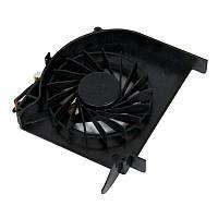 Вентилятор для ноутбука HP PAVILION DV6-2000 (DFS531205MС0T M408 C0T) (Кулер)