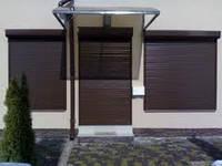 Роллеты для дверей