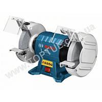 Электроточило Bosch GBG 8 (060127A100)