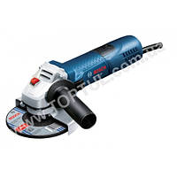 Углошлифмашинка (болгарка) Bosch GWS 7-125 (0601388102) 125 мм