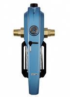 """BWT E1 HWS 1""""- фильтр со сменным фильроэлементом (90 мкм); производительность 3,6м3/ч"""