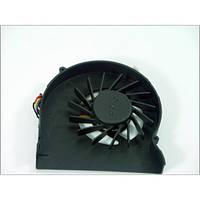 Вентилятор для ноутбука LENOVO IdeaPad Z370, Z470, Z470A, Z470G, Z470K, Z475 (Кулер)
