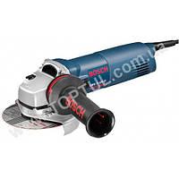 Углошлифмашинка (болгарка) Bosch GWS 11-125 (0601792000) 125мм