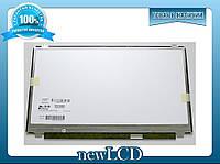 Матрица ASUS X502C,X555,K550CA,X501 оригинал