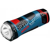 Фонарь Bosch GLI 10,8 V-LI (0601437U00)