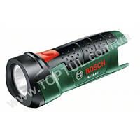 Аккумуляторный карманный фонарь PLI 10,8 LI 06039A1000 BOSCH