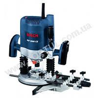 Фрезер Bosch GOF 2000 CE (0601619708)