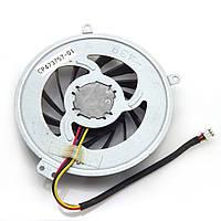 Вентилятор для ноутбука SONY VPC-EE (круглый, диаметр 62мм), PCG-61611M, VPC-EH11 (AD5605HX-GD3, UDQF2ZH91CQU) (Кулер)