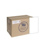 Фотобумага WWM шелковисто - глянцевая 260г/м кв , A4 , 500л (SG260.500)