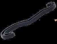 Ключ для зажима  ПЭ трубы 20-32/40-75