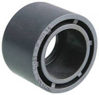 Редукція коротка   PVC D.250х140 мм Pimtas