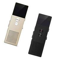 Диктофон REMAX RP1