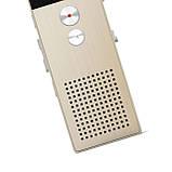 Диктофон REMAX RP1, фото 3